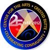 CrestedButte_logo