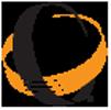 KCChamberofCommerce_logo